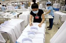 Les États-Unis restent le premier marché d'exportation du Vietnam