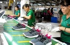 Vietnam-Chili: le commerce bilatéral établit un nouveau record en 2016