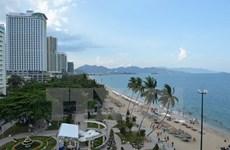 Khanh Hoa est prête pour l'Année de l'APEC 2017