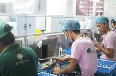 Le Laos, nouvelle destination des investisseurs japonais