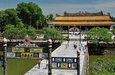 La Cité impériale de Huê sera ouverte en soirée pour les touristes à partir du 22 avril