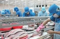 Accélération de la délivrance du certificat électronique de l'UE aux produits aquatiques vietnamiens