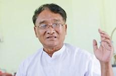 Le Myanmar favorise les activités des investisseurs vietnamiens