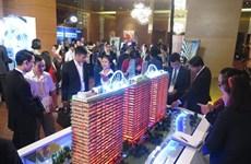 TPP : aucune inquiétude pour l'immobilier vietnamien