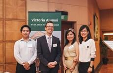 Augmentation du nombre d'étudiants vietnamiens en Nouvelle-Zélande