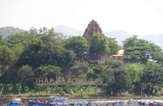 APEC 2017: Le Vietnam présente sa culture aux invités étrangers