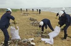 Le tourisme littoral face au défi de la pollution