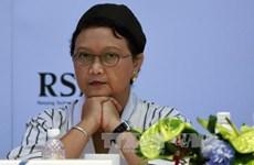L'Indonésie privilégie de la coopération avec l'Afrique