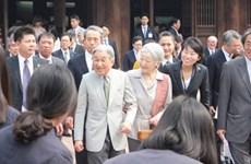 Les anciens étudiants vietnamiens au Japon, passerelle pour les relations bilatérales