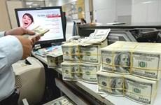 Le Vietnam compte 200 personnes «ultra-riches» en 2016