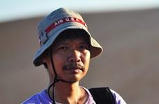 Un photographe vietnamien primé aux Etats-Unis