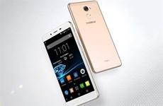 Smartphones vietnamiens au sein d'une concurrence atroce