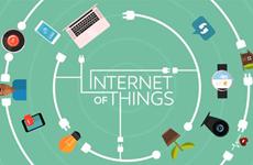 Ho Chi Minh-Ville lance le 2e concours de start-up Internet des Objets