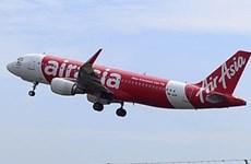 AirAsia veut créer une joint-venture au Vietnam