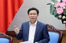 Félicitations aux Khmers à l'occasion de la fête Chol Chnam Thmay