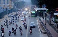 L'épineux problème de la modernisation du parc de véhicules