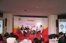 Big C Vietnam s'engage aux côtés des marques vietnamiennes