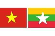 Le Vietnam est le deuxième investisseur au Myanmar