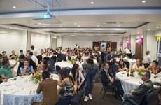 Le 42e anniversaire de la Réunification nationale célébré au Mozambique et à Macao