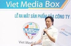 Les Vietnamiens en Allemagne raccordés au bouquet télévisé du Vietnam