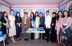 L'empreinte du cinéma vietnamien au 70e Festival de Cannes