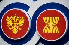 La Russie considère l'ASEAN comme un partenaire de sécurité important dans la région