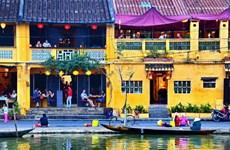 Hoi An, une des villes côtières les plus belles et les moins chères du monde