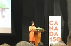 La qualité de l'air en débat à Hanoï