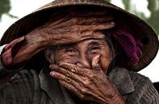 La beauté sans âge des femmes vietnamiennes à travers l'objectif de Réhahn Croquevielle