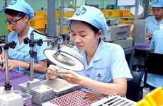 La République de Corée, premier investisseur étranger au Vietnam