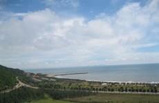 Nghê An et Hà Tinh abritent nombre de belles plages