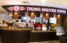 Asia's Top 1.000 brands : 11 marques vietnamiennes à l'honneur