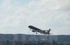 Vietnam Airlines reçoit le prix World's Best Premium Economy Class de Skytrax