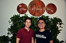 De jeunes entrepreneurs cherchent à valoriser la culture vietnamienne