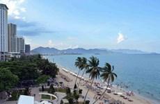 Khanh Hoa accueille 22% de touristes supplémentaires