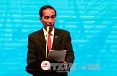 L'Indonésie édicte un arrêté pour empêcher les groupes extrémistes