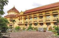 À la découverte de trois musées historiques à Hanoi