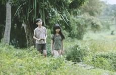Le film « Tôi thấy hoa vàng trên cỏ xanh » sera projetté au Japon