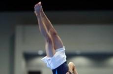 SEA Games 29 : première médaille d'or pour le Vietnam lors de la 4e journée