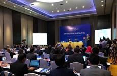 Le Vietnam a beaucoup à gagner à rejoindre les ACR/ALE