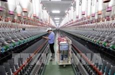 Le textile-habillement du Vietnam cherche des opportunités d'investissement en Arménie