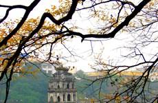 Le Vietnam parmi les destinations les plus populaires du monde en automne