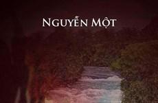 Un roman vietnamien prochainement publié aux États-Unis