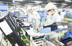 Les belles promesses des IDE américains au Vietnam