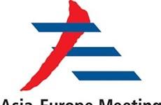 Les ministres de l'ASEM soutiennent le libre-échange et la coopération technologique
