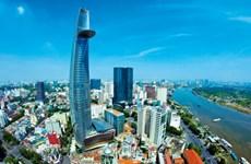 Hô Chi Minh-Ville : fonds d'IDE en neuf mois en hausse de 64,3%