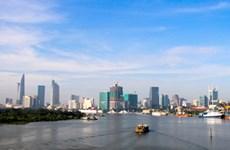 Ho Chi Minh-Ville va démarrer son projet de ville intelligente en octobre