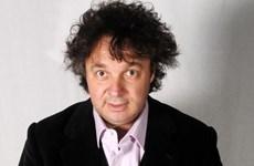 Le chef d'orchestre Patrick Souillot donnera un concert à HCM-Ville