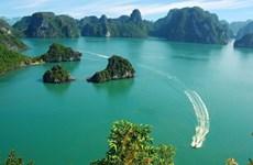 Création du Comité d'organisation de l'Année nationale du tourisme 2018 Ha Long - Quang Ninh
