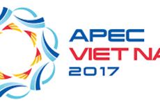 APEC : force motrice pour soutenir le processus de réforme au Vietnam
